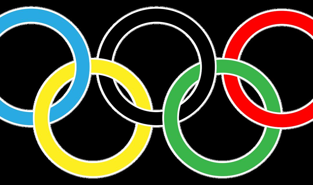Wyjątkowe spotkanie z brązowym medalistą Igrzysk Olimpijskich 2020